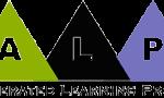 logo-medium-login