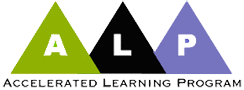 Exciting News for the 2015 Conference on Acceleration in Developmental Education!