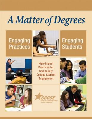 Matter_of_Degrees_2-1