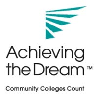 achieve-dream-logo