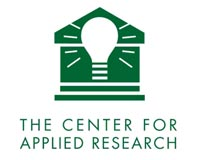 applied-research-logo
