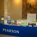 122-ALP-2014-book-display
