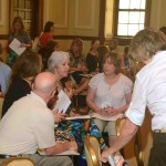 161-ALP-2014-discussion