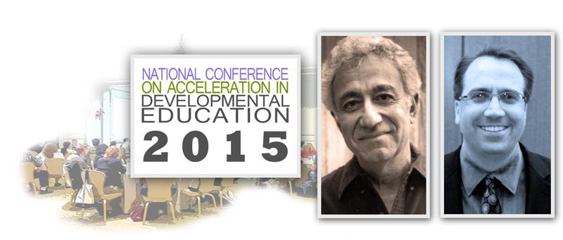 2015 Plenary Speakers
