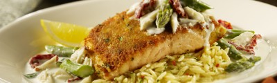 Seafood_SalmonOscar