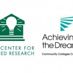 study-logos