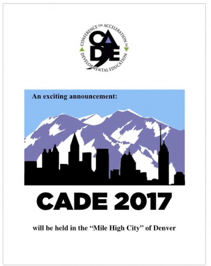 cade2017