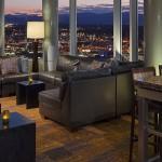 Hyatt-Regency-Denver-at-Colorado-Convention-Center-P105-Peaks-Lounge-at-Sunset-1280x427
