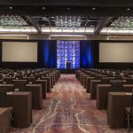 Hyatt-Regency-Denver-at-Colorado-Convention-Center-P196-Meeting-Room-Classroom-Setup.masthead-feature-panel-medium