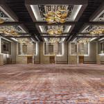 DENCC_P202 Ballroom