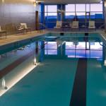 Hyatt-Regency-Denver-at-Colorado-Convention-Center-hotel-indoor-pool
