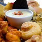 dinner-food2