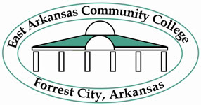 Accelerated Learning Program Directory: East Arkansas Community College