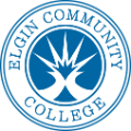 Accelerated Learning Program Directory: Elgin Community College