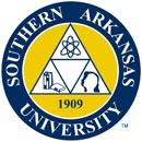 Accelerated Learning Program Directory: Southern Arkansas U Tech