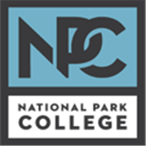 Accelerated Learning Program Directory: National Park College
