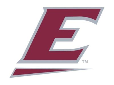 Accelerated Learning Program Directory: Eastern Kentucky University