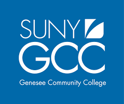 Accelerated Learning Program Directory: Genesee Community College