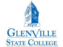 Accelerated Learning Program Directory: Glenville State College