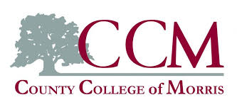 Accelerated Learning Program Directory: County  College of Morris