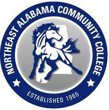Accelerated Learning Program Directory: Northeast Alabama Community College