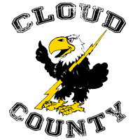 Accelerated Learning Program Directory: Cloud County Community College