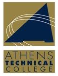 Accelerated Learning Program Directory: Athens Technical College