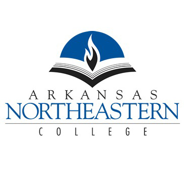 Accelerated Learning Program Directory: Arkansas Northeastern College