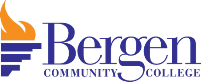 Accelerated Learning Program Directory: Bergen Community College