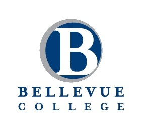 Accelerated Learning Program Directory: Bellevue College