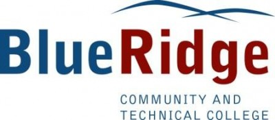 Accelerated Learning Program Directory: Blue Ridge Community and Technical College