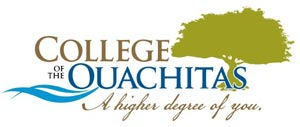 Accelerated Learning Program Directory: College of the Ouachitas