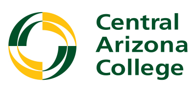 Accelerated Learning Program Directory: Central Arizona College