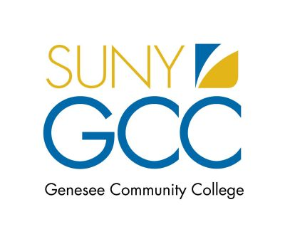 Accelerated Learning Program Directory: SUNY-GCC