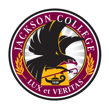 Accelerated Learning Program Directory: Jackson College