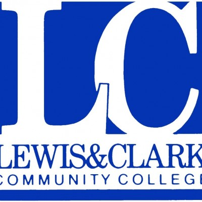Accelerated Learning Program Directory: Lewis and Clark Community College