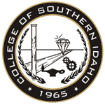 Accelerated Learning Program Directory: College of Southern Idaho