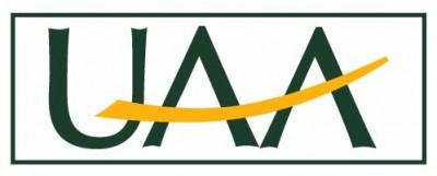 Accelerated Learning Program Directory: University of Alaska