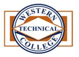 Accelerated Learning Program Directory: Western Technical College