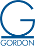 Accelerated Learning Program Directory: Gordon State College