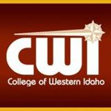 Accelerated Learning Program Directory: College of Western Idaho