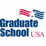 Accelerated Learning Program Directory: The Graduate School USA