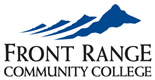 Accelerated Learning Program Directory: Front Range Community College