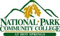Accelerated Learning Program Directory: National Park Community College