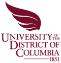 Accelerated Learning Program Directory: University of the District of Columbia Community College