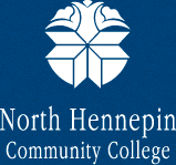 Accelerated Learning Program Directory: North Hennepin Community College