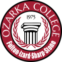 Accelerated Learning Program Directory: Ozarka College