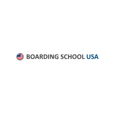 Accelerated Learning Program Directory: American Boarding Schools USA