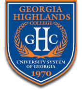 Accelerated Learning Program Directory: Georgia Highlands College