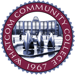 Accelerated Learning Program Directory: Whatcom Community College